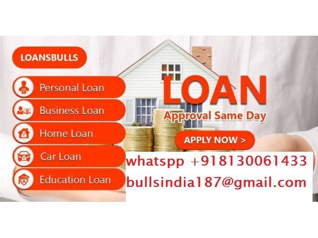 FINANCIAL LOANS SERVICE AND BUSINESS LOANS FINANCE APPLY NOW