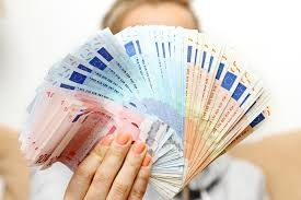 Personal loan, online personal credit application | schmittcedr@gmail.com