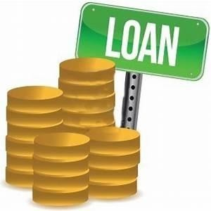 Loan offer get the right solution apply here